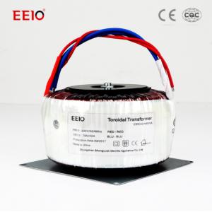 EEIO-C630VA