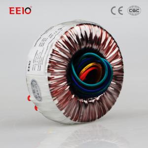 EEIO-C640VA