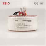 EEIO-C775VA