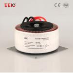 EEIO-C535VA