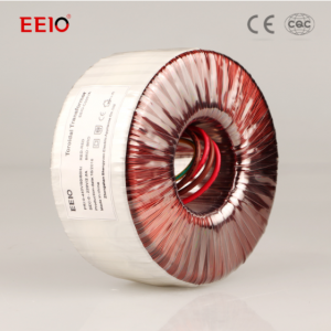 EEIO-C600VA