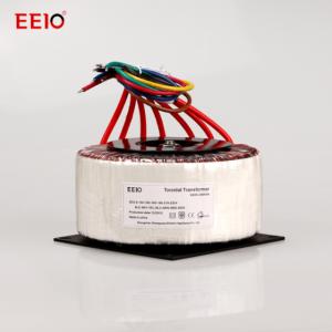 EEIO-C2850VA