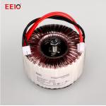 EEIO-C180VA