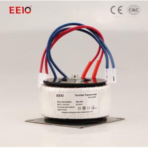 EEIO-C855VA