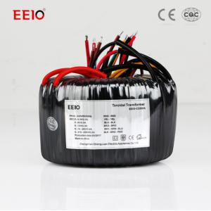 EEIO-C2580VA