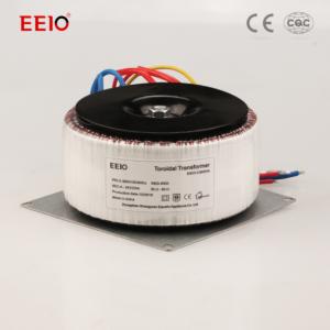 EEIO-C580VA