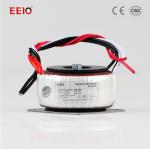 EEIO-C1000VA