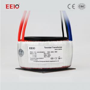 EEIO-C475VA