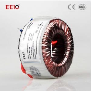 EEIO-C175VA