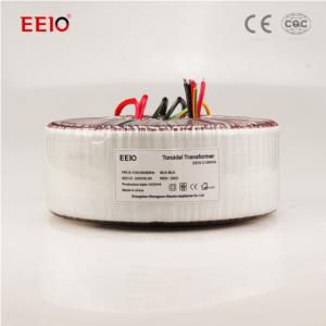 EEIO-C1700VA
