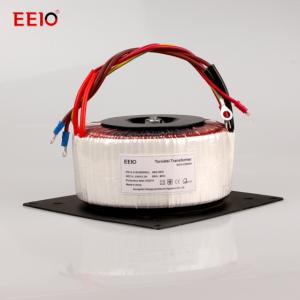 EEIO-C490VA