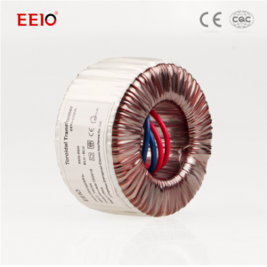 EEIO-C375VA