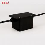 EEIO-RF10VA