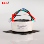 EEIO-C505VA