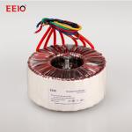EEIO-C800VA