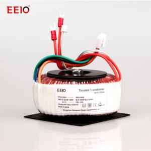 EEIO-C1660VA