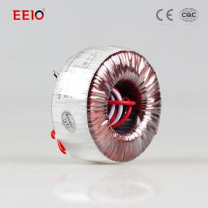EEIO-C900VA