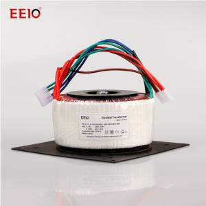 EEIO-C2780VA