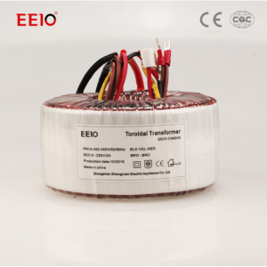 EEIO-C750VA