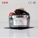 EEIO-C250VA