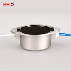 EEIO-RF360VA