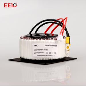 EEIO-C1360VA