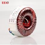 EEIO-C3180VA