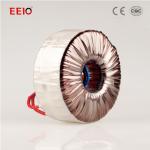 EEIO-C650VA