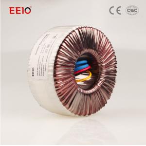 EEIO-C765VA