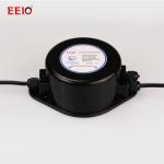 EEIO-RF60VA