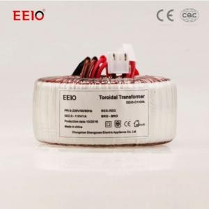 EEIO-C1620VA