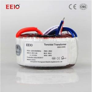 EEIO-C1950VA