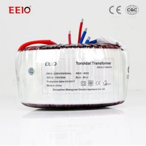EEIO-C330VA