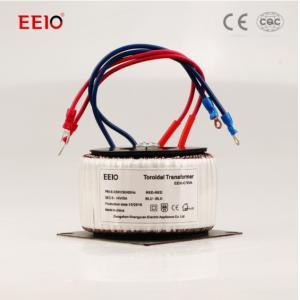 EEIO-C60VA