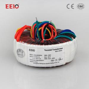 EEIO-C200VA