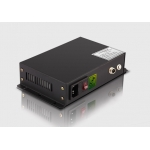 80W Power Supply for PDLC
