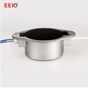 EEIO-RF600VA