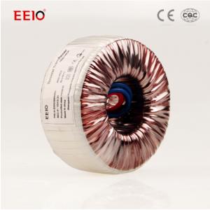 EEIO-C40VA