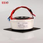 EEIO-C3400VA