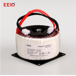 EEIO-C685VA