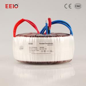 EEIO-C2100VA