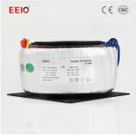 EEIO-C525VA