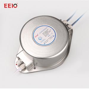 EEIO-RF800VA