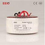 EEIO-C360VA