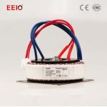 EEIO-C65VA
