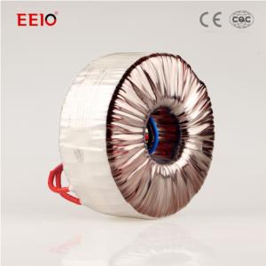 EEIO-C570VA