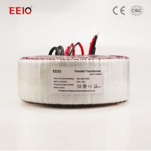 EEIO-C2000VA
