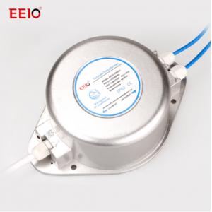 EEIO-RF500VA