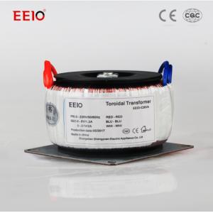 EEIO-C50VA