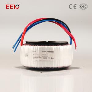 EEIO-C845VA